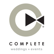 COMPLETE weddings + events - Photographers, DJs - 3401 College Dr., Louisville, KY, 40299, USA