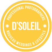 d'Soleil Photography Vancouver - Photographers, Photo Booths - 1610 Pandora Street, Vancouver, BC, V5L1L6, Canada