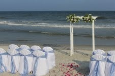 Myrtle Beach Weddings Etc. - Coordinators/Planners, Officiants, Ceremony Sites - 3013 Church St, Myrtle Beach, SC, 29577, USA
