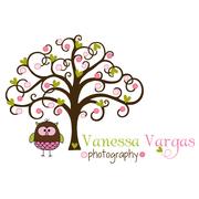 Vanessa Vargas Photography - Photographers - paraiso de mayaguez , mayaguez, Puerto Rico , 00680, Puerto rico