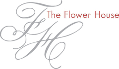 The Flower House - Florists, Decorations - 2021 Las Positas Court, Suite 153, Livermore, CA, 94551, USA