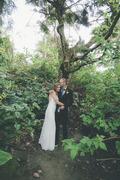Sarah Tacoma Photography - Photographers - Kimberley, Ontario, N0C 1G0, Canada
