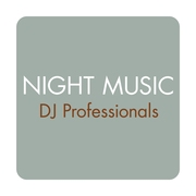 Night Music DJ Professionals - DJs, Coordinators/Planners - 3840 Lacon Road Suite 8, Hilliard, OH, 43026, United States