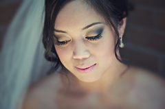 Brandon Patoc Photography - Photographer - 25575 68th Ave S. , Kent, WA, 98032, USA