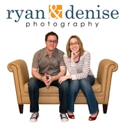 Ryan & Denise Photography - Photographers - 655 South Camellia Dr, Chandler, AZ, 85225, USA