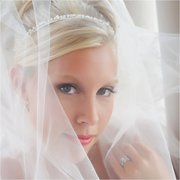 Champagne & Lipstick LLC - Wedding Day Beauty - 135 Parkview Road, Carmel, IN, 46032, USA
