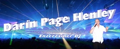 Darin Henley DJ/Entertainer - DJs, Bands/Live Entertainment - 6900 East Hwy 150, Maiden, NC, 28650, USA