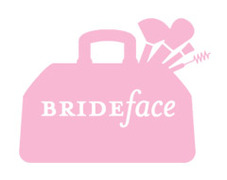 BRIDEface - Wedding Day Beauty Vendor - 2009 Elm Street  , Cincinnati, OH, 45202, USA