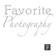 Favorite Photography - Photographers, Videographers - 155 St Johns Business Place, Suite 203, Saint Augustine, Florida, 32095, USA