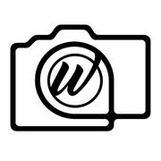 WaCu Productions - Photographers, Videographers - 75 McMillan Drive, Oshawa, ON, L1G3Z7, CANADA