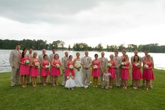 Winterville Flower Shop, Inc. - Florists, Ceremony & Reception - 2596 Railroad Street., Winterville , NC, 28590, USA