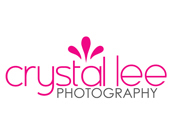 Crystal Lee Photography - Photographer - Myrtle Beach, SC, 29577, USA