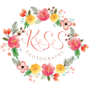 KSS Photography  - Photographer - 2517 Hwy. 35 Bldg. M Suite 205, Manasquan, NJ, 08736, USA