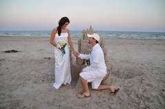 Event Creations, LLC - Coordinators/Planners, Decorations, Florists, Rentals - private residence, Port Aransas, Texas, 78373, United States