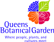 Queens Botanical Garden - Ceremony Sites, Parks/Recreation, Reception Sites, Ceremony & Reception - 43-50 Main Street, Flushing, NY, 11355, USA