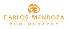Carlos Mendoza Photography - Photographers, Wedding Fashion - Cancún, Quintana Roo, 77530, México