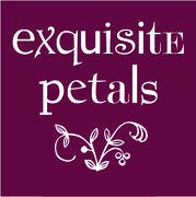 Exquisite Petals - Florists - Jinx Ave, Austin, TX, 78745, travis