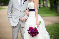 Lasting Impressions Weddings - Coordinators/Planners, Rentals - 3431 The Mall, Minnetonka, MN, 55345, United States