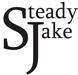 SteadyJake DJ - DJ - POB 12613, Jackson, WY, 83002, USA