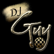 DJ Guy Professional Disc Jockeys - DJs - 4231 S. Natches Ct. Unit-F, Sheridan, Colorado, 80110, United States