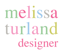 Melissa Turland Stationery - Invitations, Decorations - Newtown, Tewkesbury, Gloucestershire, GL20 8DW, UK