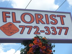 Cape Coral Floral Designs - Florists - 2126 Del Prado Blvd S, Cape Coral, Florida, 33990, US