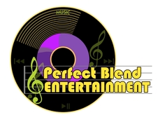 Perfect Blend Entertainment - DJs, Bands/Live Entertainment - 20381 Eastwood Dr., Harper Woods, Michigan, 48225, United States