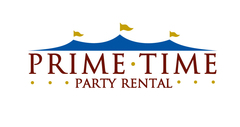 Prime Time Party Rental - Rentals, Coordinators/Planners - 2104 West Dorothy Lane, Dayton, Ohio, 45439, United States