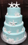 Cakes by Karol - Cakes/Candies Vendor - 533 Eaton St # 102, Key West, FL, 33040, USA