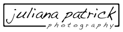 Juliana Patrick Photography - Photographers, Photo Booths - 5134 SE Long Street, Portland, OR, 97206, USA