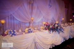 Dream Wedding and Event Planners - Coordinator - Serving all of  Michigan, Plymouth, Michigan, 48187, United States
