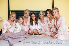Brides by Lisa - Wedding Day Beauty, Wedding Fashion - 222 2nd Avenue, Nashville, TN, 37209, USA