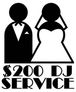 $200 DJ Service - DJs, Videographers - Greater Toledo Area, Toledo, ohio, 43612, US