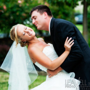 Leavell Photography - Photographers, Photo Booths - 2311 Firethorne Road, Bridgeville, PA, 15017, USA