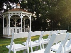 1899 Farmhouse Wedding Venue - Ceremony & Reception, Ceremony Sites, Reception Sites, Rentals - 7450 FM 982, Princeton, Texas, 75407, United States