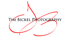 Tim Bickel Photography - Photographer - Carmel, Indiana, 46033