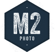 M2 Photography - Photographers - Collegeville, Pa, 19426