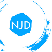 NJD photography - Photographers - Seattle, WA, 98115, usa