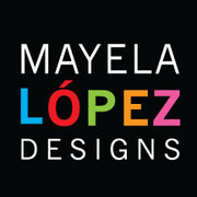 Mayela Lopez Designs - Invitations Vendor - Herndon, Virginia, 20171, United States