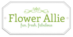 Flower Allie - Florists - 2491 E Chapman Ave., Fullerton, Ca, 92831