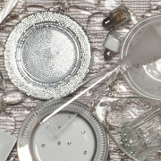 Tablescapes Party Rentals - Rentals Vendor - 1827 West Hubbard St, Chicago, IL, 60622, USA