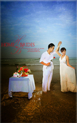 Andy Home for Brides Wedding Photography & Make Up - Photographers, Wedding Day Beauty, Wedding Fashion - santa rosa, ca, 95403, usa