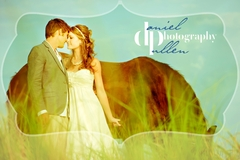 Daniel Pullen Photography - Photographers, Photo Booths - PO Box 1562, Buxton, NC , 27920, USA