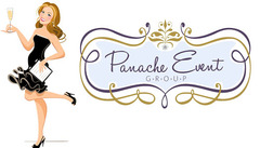 Panache Event Group - Coordinators/Planners - 20227 Standish Road, San Antonio, Tx, 78258, USA