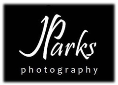 JParks Photography - Photographers - 4255 King St, Denver, CO, 80211, USA