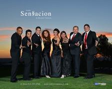 Grupo Sensacion de Ricky Valtierra - Bands/Live Entertainment, DJs - www.valtierramusical.com, El Paso, Texas, 79968, USA