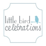 Little Bird Celebrations - Coordinator - 805 Summer Hawk Dr. D19, Longmont, CO, 80504