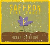 Saffron Fine Foods - Caterers - Asheville, NC , 28801, USA
