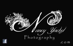 Nancy Yackel Photography - Photographers - 28 Rossland Blvd. S.E., Medicine Hat, Alberta, T1B 2J1, Canada