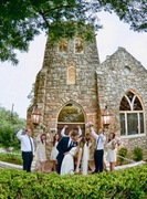 Spinelli's Cathedral  - Ceremony & Reception, Caterers - 331 fifth ST , comfort , TX, 78013, kendall